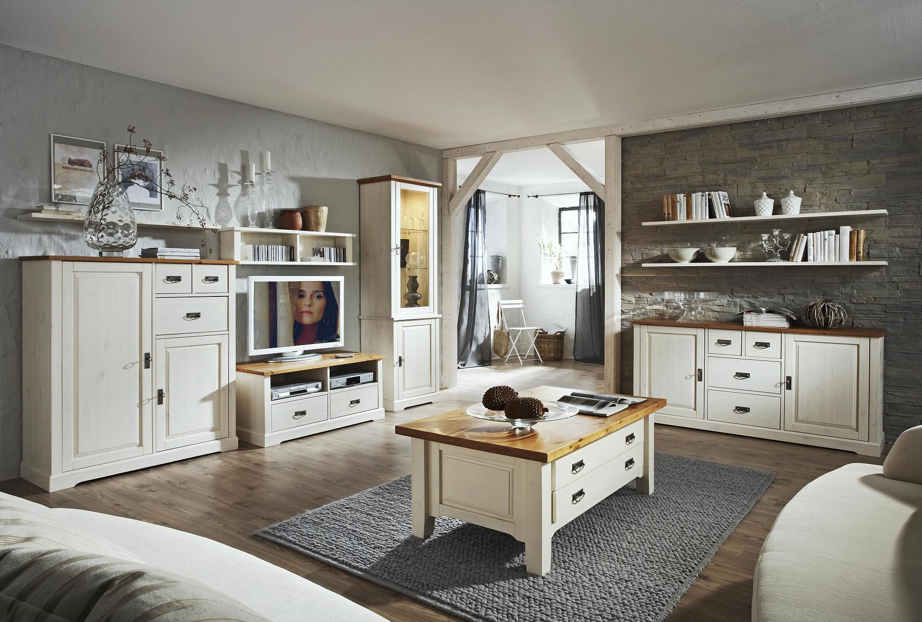 country inn ob vac pokoj sestava bic n bytek. Black Bedroom Furniture Sets. Home Design Ideas